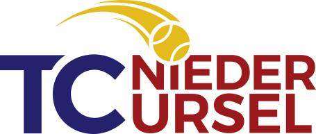 TC Niederursel - Logo